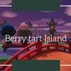 【あつ森】明治大正へタイムスリップできるべりーたる島【島レポ】