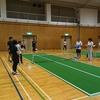 愛知県協会 公認試験事前講習会