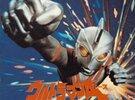 ウルトラマンエース最終回「明日のエースは君だ!」 ~不評のシリーズ後半も実は含めた集大成!