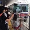 京都から伊丹空港への移動方法をまとめてみました