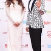 翔んで韓国 6th Gaon Chart Awards vol.2