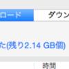 Amazon DriveでMacの写真のバックアップ