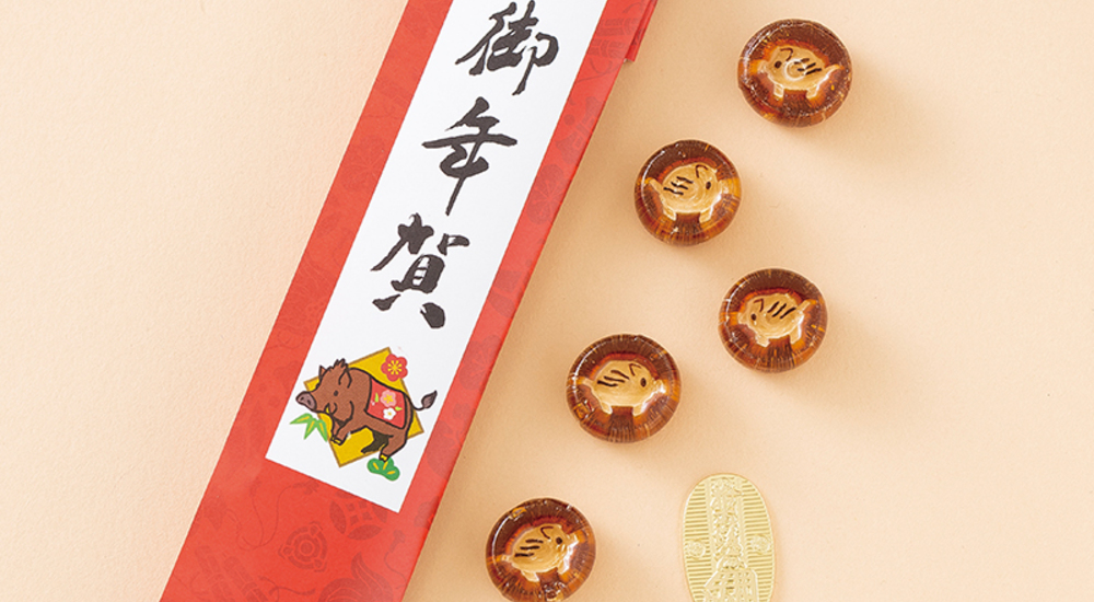 【2018-19】金沢で買える!喜ばれる手みやげセレクション【親戚や友だちへ】