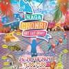 2月26-28日 15:00-21:00はNAGA Garden Restaurantでイベント!