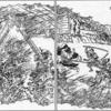 北近江浅井三代記Ⅷ  信長の危機