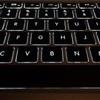 文字入力を速く行えるようにしたい。喋るように書く(打つ)とは?ローマ字入力とかな入力(親指シフト)がどう違うのかが気になる!