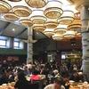 飲茶が美味しいサンフランシスコ空港近くのレストランKoi Palace