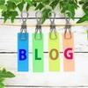 【ブログ運営】開設から半年のPVと収益について分析。