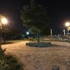 ヒッチハイク&野宿in沖縄 少ないお金でどこまでいける?