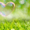 愛する勇気を持つことは想いを行動にし続けていくこと、フレディー・マーキュリーの命日によせて