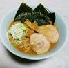 【通販】 中華蕎麦とみ田、これウマすぎじゃない?【宅麺.com】