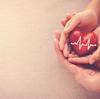 心臓の健康 心と心臓が喜ぶ食べ物
