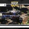 『MonsterJam CRUSH IT! (北米版)』プラチナトロフィー攻略