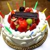 らくたろうの誕生日