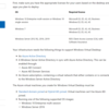 Windows10 Windows Virtual Desktopのプレビューが始まりました