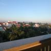 ベトナムへGo!2日目(ホイアンのビーチ&旧市街を巡る①)