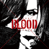 Acid Black Cherry スピンオフ企画アルバム『Acid BLOOD Cherry』 6月21日発売決定!!