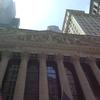 株式、融資、ソーシャルレンディング