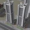新都市計画(2)