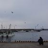あいの風とやま鉄道・東滑川駅〜魚津駅徘徊