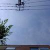 作曲工房 朝の天気 2018-08-31(金)晴れ