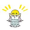 「復興応援☆アマビエ茶」ラベルデザインを募集します。