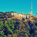 ハリウッドセレクション