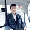 乗客:藤川陽介さん