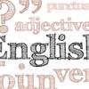 「国際協力」に必要な英語力とは?TOEIC何点、英検何級取ればいいの?