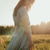 【終了・6月限定】Sun Tarot - あなたの太陽と輝きを見つける鑑定書