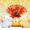 ☆2019年☆ よろしくお願いいたします!!