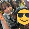 【2021/02/13】バーレスク東京1部参加レポ【バーレスク学園】