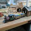 第13回国際鉄道模型コンベンション(JAM2012)の個人的リポート(その3・レイアウト編その3)