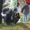 3月10日(日) 第2弾!「エコっ子自然探検隊」春