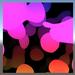 【Unity】不思議な模様のシェーダを使用できる「Fun Fragment Shaders」紹介