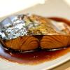 健康にいい!サワラの照り焼きに含まれる栄養と健康効果15選について