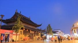 日本人が衝撃を受ける中国の驚きの文化とは