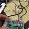 Rubyを使ってRaspberry Pi3でシリアル通信(UART通信)をする