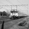 ゲバ字列車
