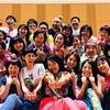 わっしょいダンス祭5/4