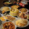 【オススメ5店】安城・刈谷・岡崎・知立・蒲郡(愛知)にある四川料理が人気のお店