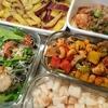 【今週の常備菜】タイ料理とココナッツづくしの料理、などなど(2017/2/5)