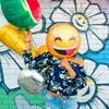 【アメリカで流行ってる「Emoji」】発音ちゃんとできてる?