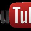 youtubeエラー復活!みんなの喜びの声まとめ