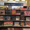 ニューヨーク郊外の書店「BARNES&NOBLE」で広大なボードゲーム売り場発見