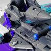 トランスフォーマー パワー・オブ・ザ・プライム ドレッドウイング 玩具レビュー