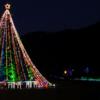 今年は楽しめたクリスマスin宮ヶ瀬