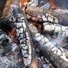 北海道民の屋外BBQ大好き度はメチャ高いと思う