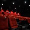 こんな状態だけど映画館は行って良い?
