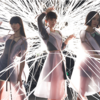 Perfume「SUMMERSONIC2019予習」YouTube・iTunes・Spotifyまとめ